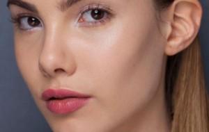 Maquiagem: tendências para o inverno 2014