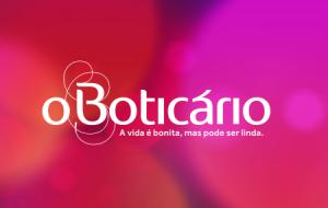 Promoção Dia das Mães 2014: Natura, Avon, Boticário