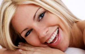 Dicas para fazer clareamento dos dentes, sem erros