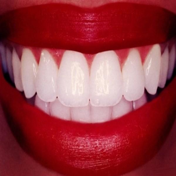 Oleos Vegetais Para Clarear Dentes
