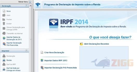 demonstrativo inss irpf 2016 newhairstylesformen2014 com
