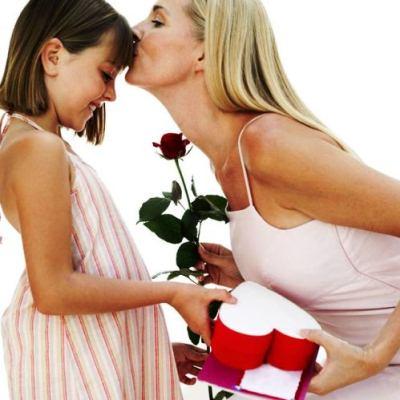 Presentear as mães fica ainda mais fácil, com a internet (Foto: Divulgação)