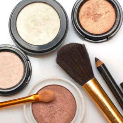 Maquiagens sempre são bem vindas, para as mulheres (Foto: Divulgação)