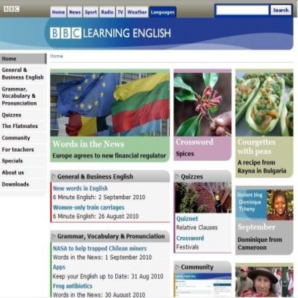 Curso de ingles online gratis conversacao