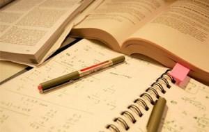 Dicas de estudo para a prova do ENEM 2014