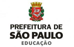 Concurso para Estágio do Estado de São Paulo