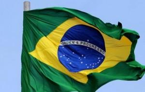 Revista é acusada de sugerir turismo sexual na Copa do Mundo