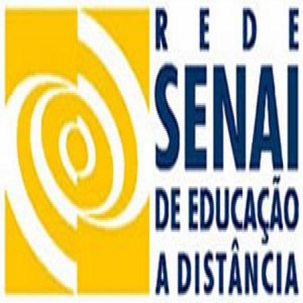 679982-cursos-senai-ead-2014-600x600.jpg