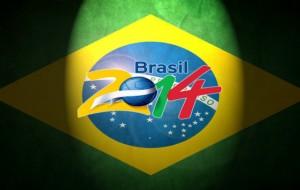 Etiqueta na Copa do Mundo na empresa