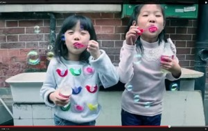 Coca-Cola lança kit que reutiliza garrafas