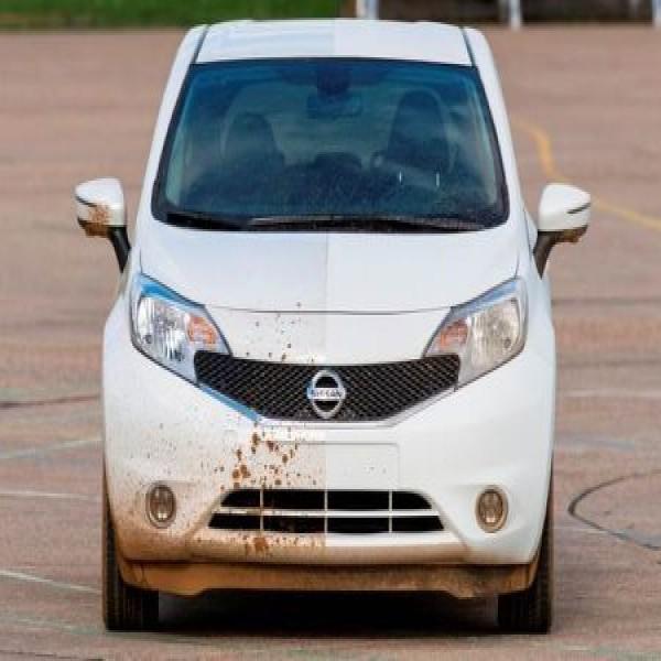 Carro Nissan Html Autos Post