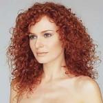 68380 modelos de cabelos cacheados 06 150x150 Cortes para Cabelos Cacheados, dicas, fotos