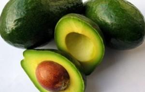 Dicas de alimentos que ajudam a secar a barriga