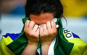 Maldições da Copa do Mundo que ainda persistem