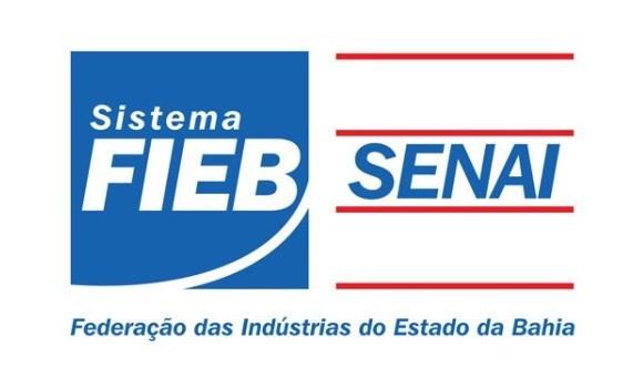 SENAI Camaçari Cursos Gratuitos na Bahia