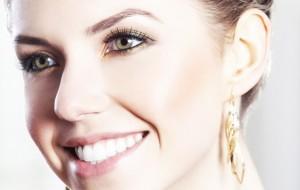Tendências de maquiagens para noivas 2015
