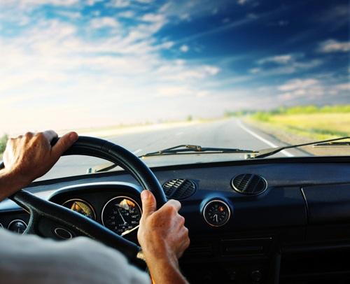 Confira dicas para contratar seguro do carro (Foto: Divulgação)
