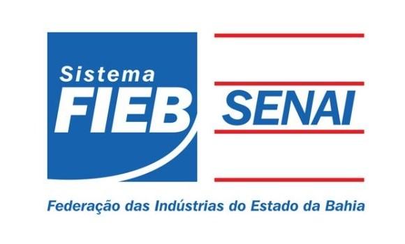 Curso de Logística Gratuito na Bahia – Senai/Fieb