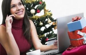 Melhores sites para comprar seu presente de natal 2014