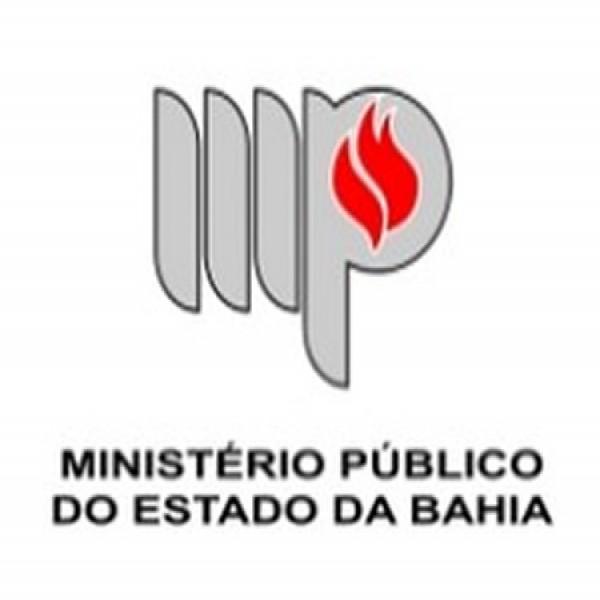 Resultado de imagem para Ministerio Publico Da Bahia