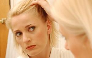 Tratamentos para calvície feminina