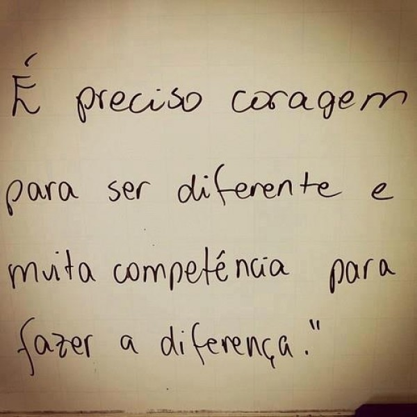 As Frases mais bonitas para facebook