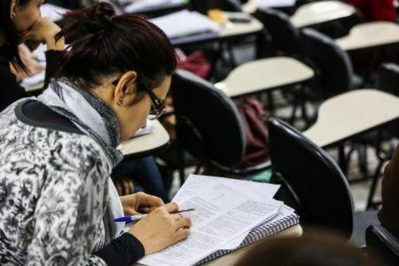 como estudar para concurso publico enfermagem