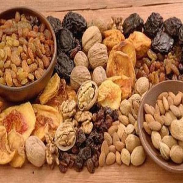 Alimentos que abaixam o colesterol mundodastribos todas as tribos em um nico lugar - Alimentos q producen colesterol ...