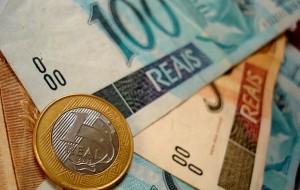 Participe da Nota Fiscal Paulista