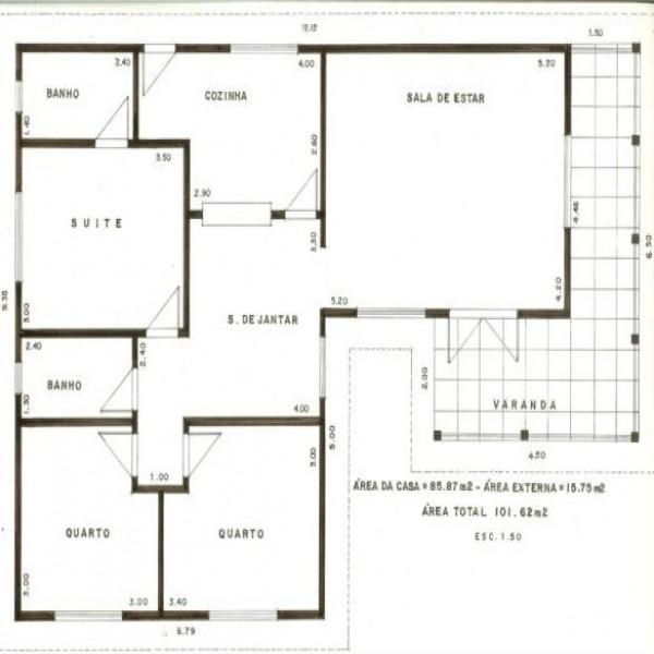 Simulador de constru o de casas online mundodastribos for Simulador cocinas online gratis