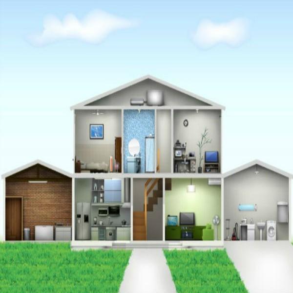 simulador de constru o de casas online mundodastribos