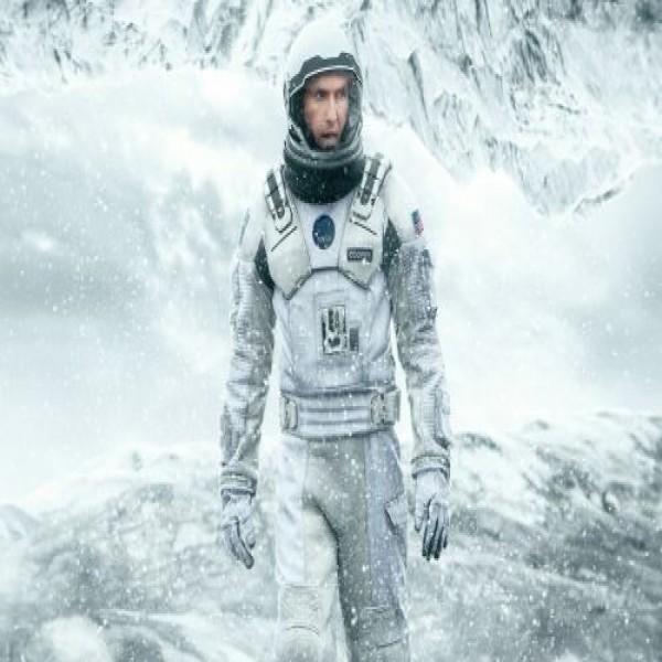 Pictures Of Tina Fey Jeff Richmond Anne Hathaway And: Filmes Mais Esperados Para Novembro 2014