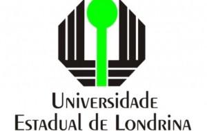 Melhores Universidades Públicas do Paraná