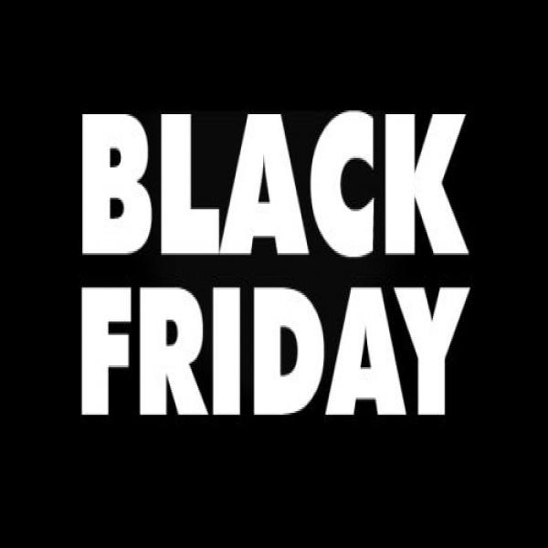16 ofertas perfeitas na Black Friday 2016