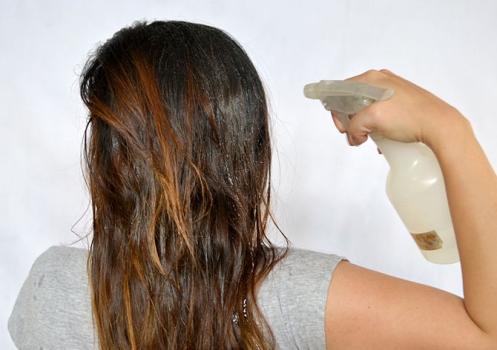 o clarear os cabelos sem tintas mundodastribos