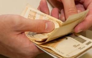 Último lote de restituição do Imposto de Renda 2014