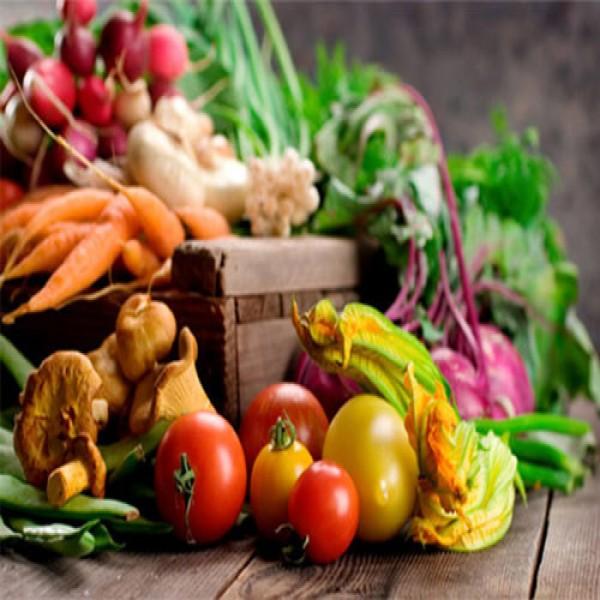 Beneficios que tiene la dieta mediterranea