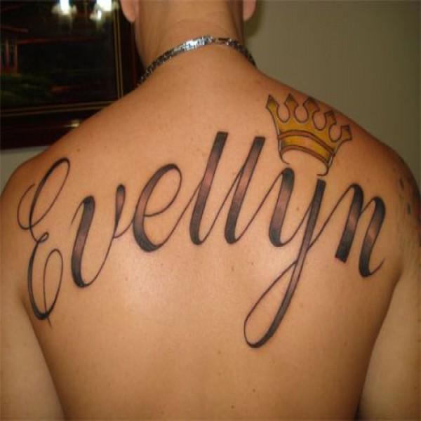 Preferência Tatuagens dicas para cobrir ou remover ZM18