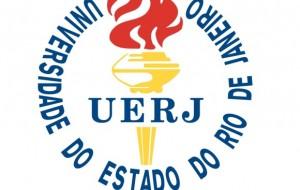 Melhores Universidades Públicas do Rio de Janeiro