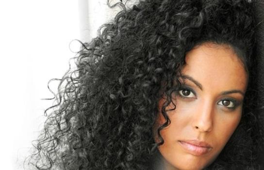 Principais penteados para cabelos afros
