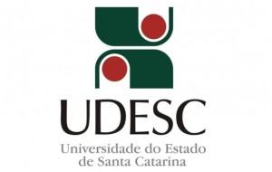 Melhores Universidades De Santa Catarina
