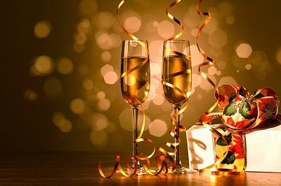 Mensagens Curtas E Frases Ano Novo 2015