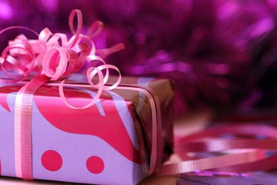 Dicas de Presentes Originais para Dia dos Namorados 2017