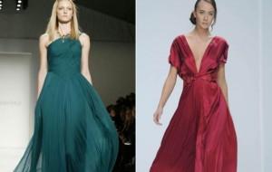 Use as últimas tendências da moda no seu Réveillon 2015