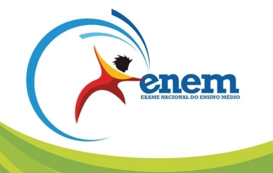 Maricá: Já estão abertas inscrições do curso gratuito preparatório para o Enem