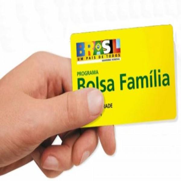 Bolsa Família veja calendário anual de pagamento