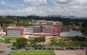 Melhores Universidades Públicas De Minas Gerais