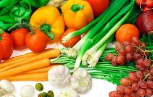 Diferenças entre reeducação alimentar e dieta