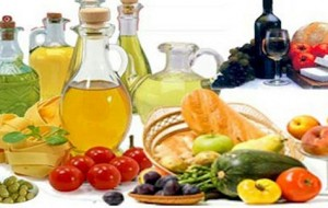 Dieta detox sem passar fome