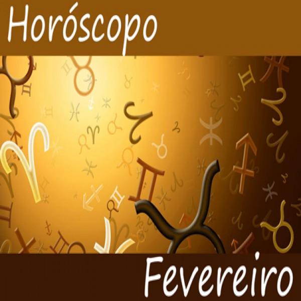 Horóscopo grátis fevereiro 2015 - Saiba o que seu signo trará no mês de fevereiro de 2015 (Foto: Divulgação)